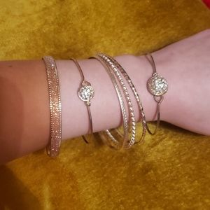 Jewelry - Jewelry Bangles